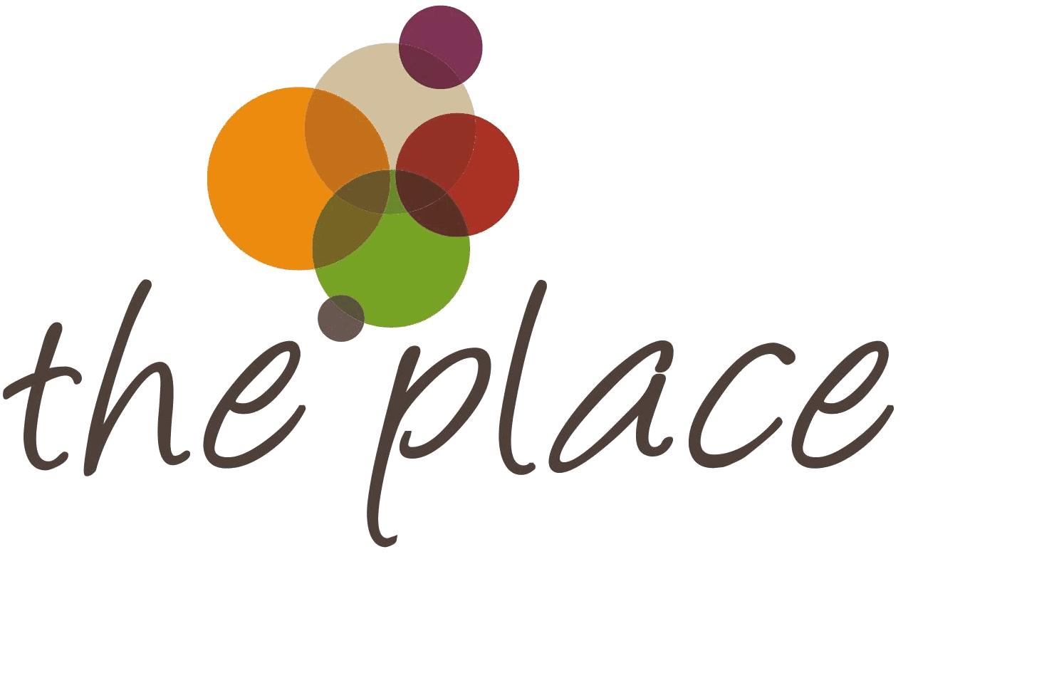The Place Cyprus E-Shop